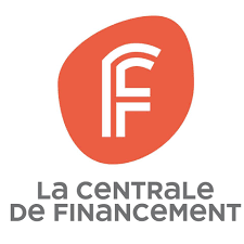 centrale.png
