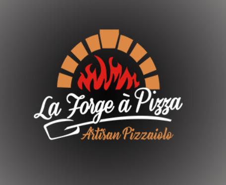 forge-pizza.png