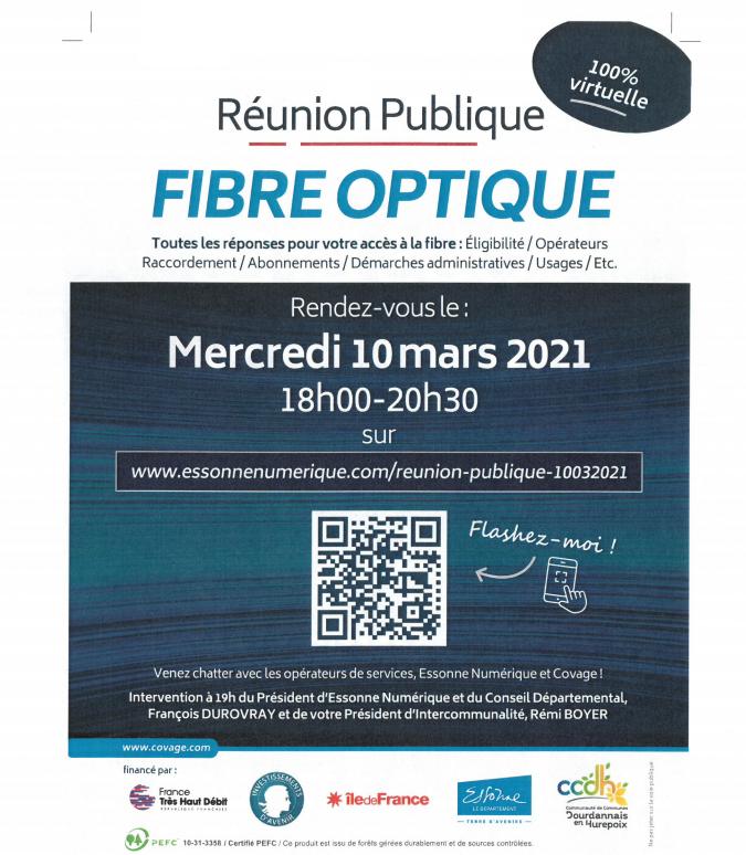reunion-fibre-10-3.png