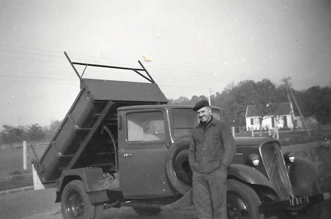 Henri Rybarczyk 1945.jpg