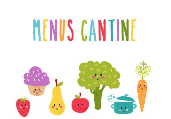 menu-cantine-580x408-580x405.jpg
