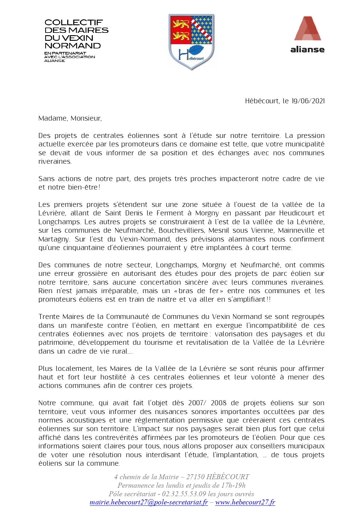 Lettre aux habitants éolienne Hébécourt_page-0001.jpg