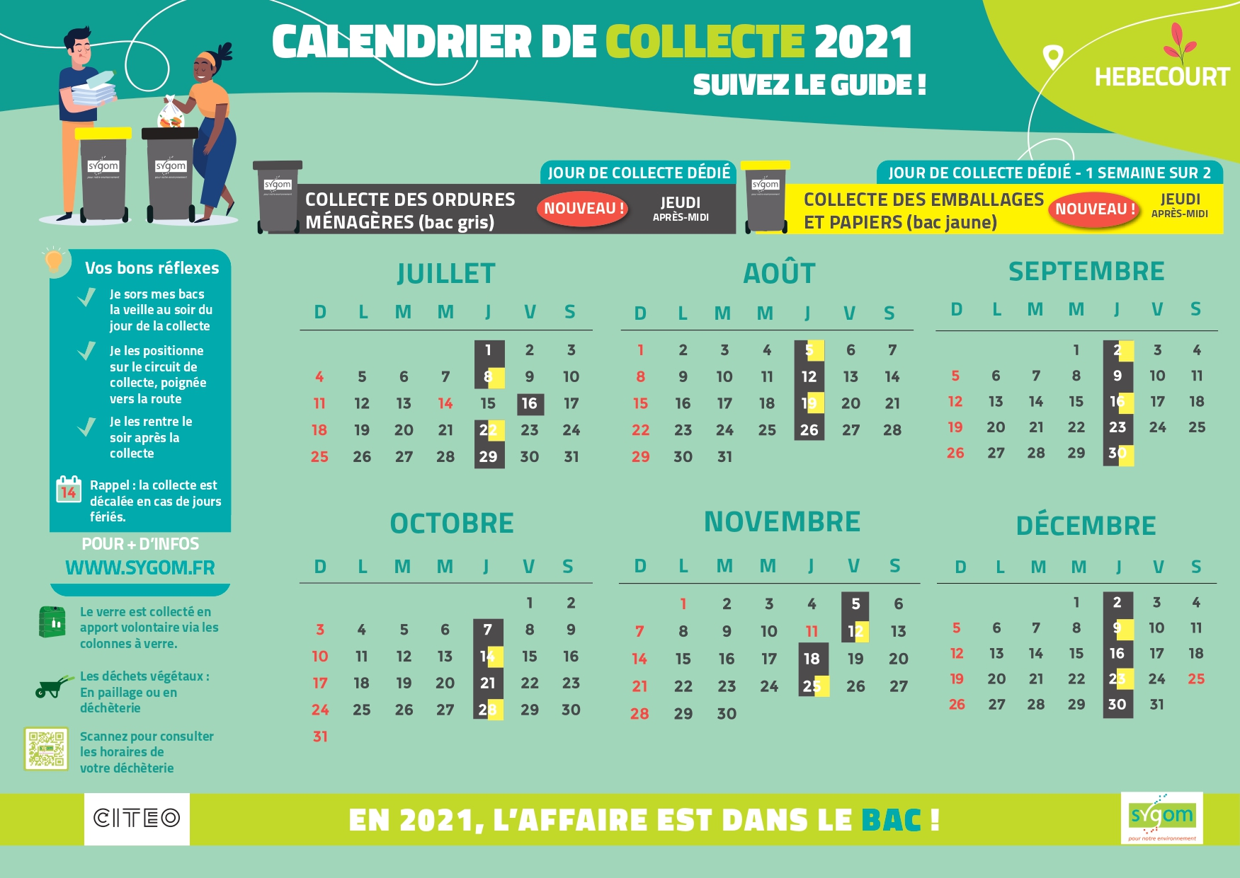 Sygom calendrier HEBECOURT_page-0001.jpg