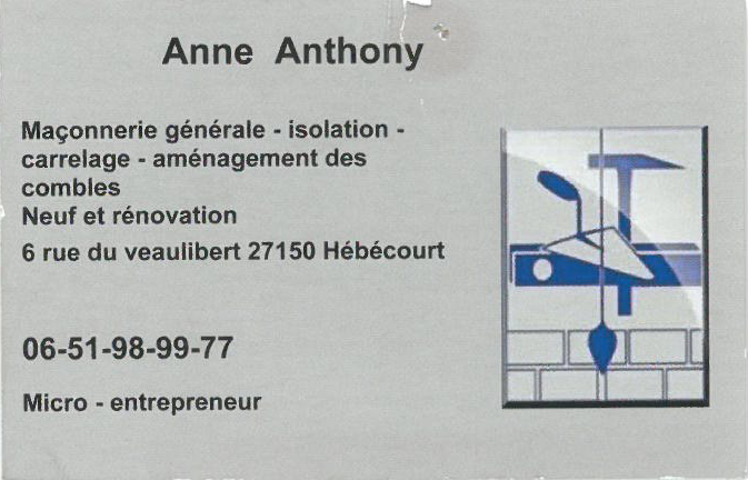 anne anthony.png