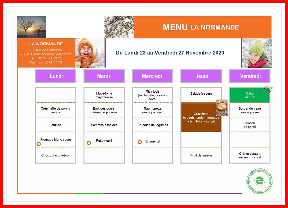 MENU LA NORMANDE 23-27NOV_page-0001_opt.jpg