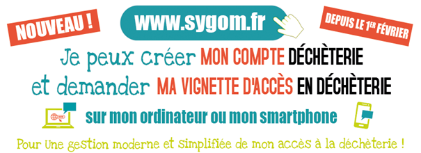 INFO COMPTE DECHET SYGOM.png