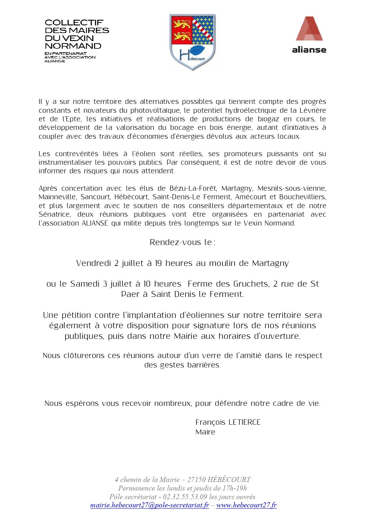 Lettre aux habitants éolienne Hébécourt_page-0002.jpg