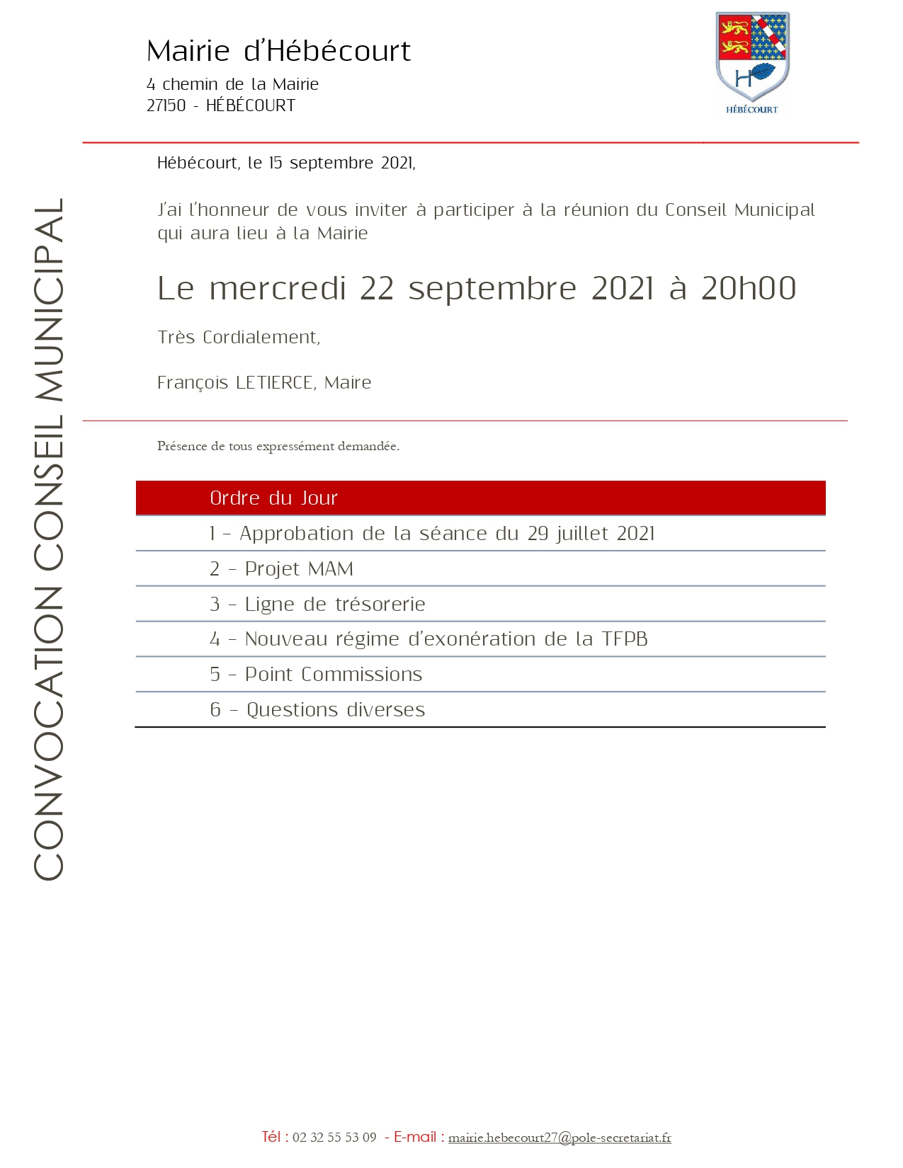 HEBECOURT Convocat CM 22 09 21_page-0001.jpg