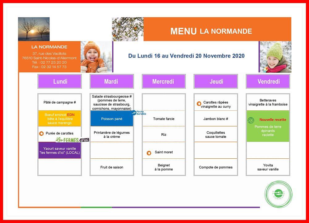 MENU LA NORMANDE 16-20NOV_pages-to-jpg-0001_opt.jpg