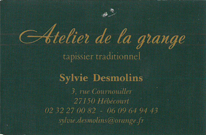 desmoulins.png