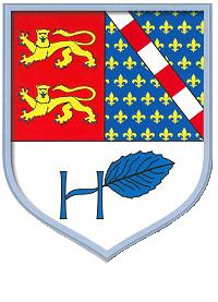 Commune d'Hébécourt
