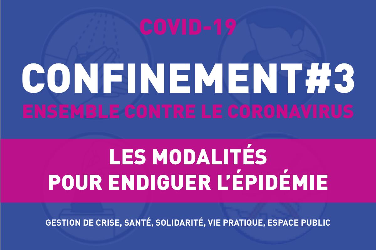 Covid-19_Confinement_3.png