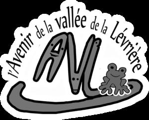 AVL-logo-300x243.png