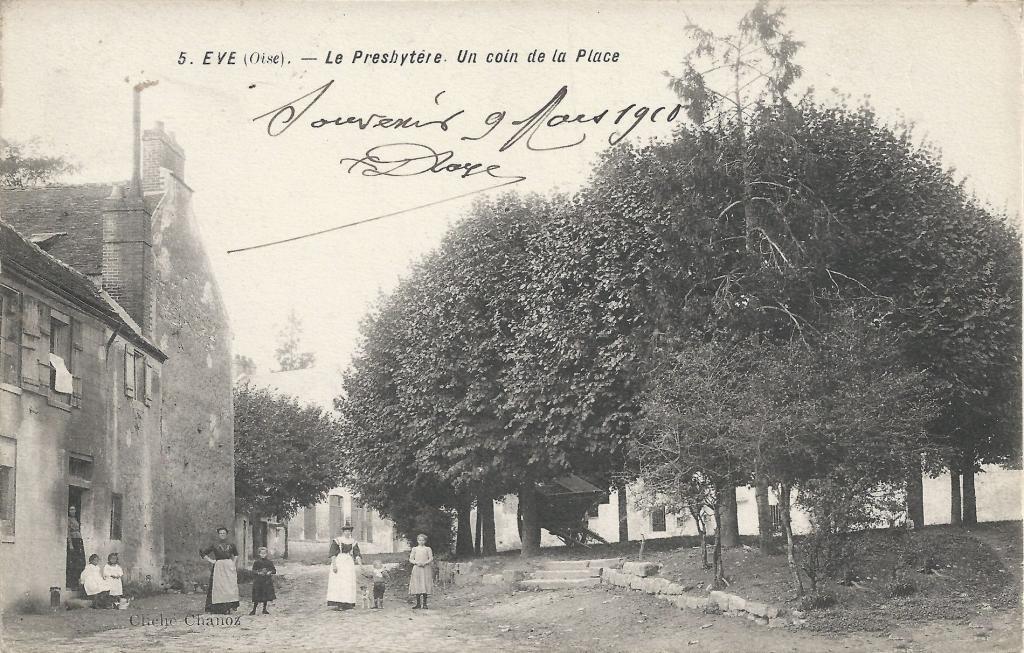 1317-1.jpg