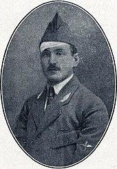 170px-Le_sergent_Léon_Flameng,_en_1916.jpg
