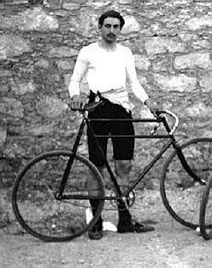 Léon_Flameng,_Athens_1896.jpg