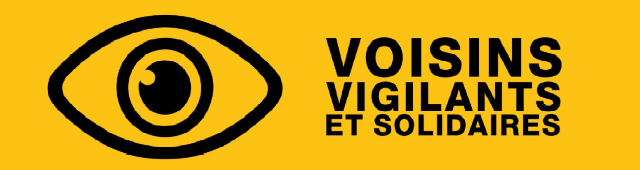 VOISINS VIGILANTS.png