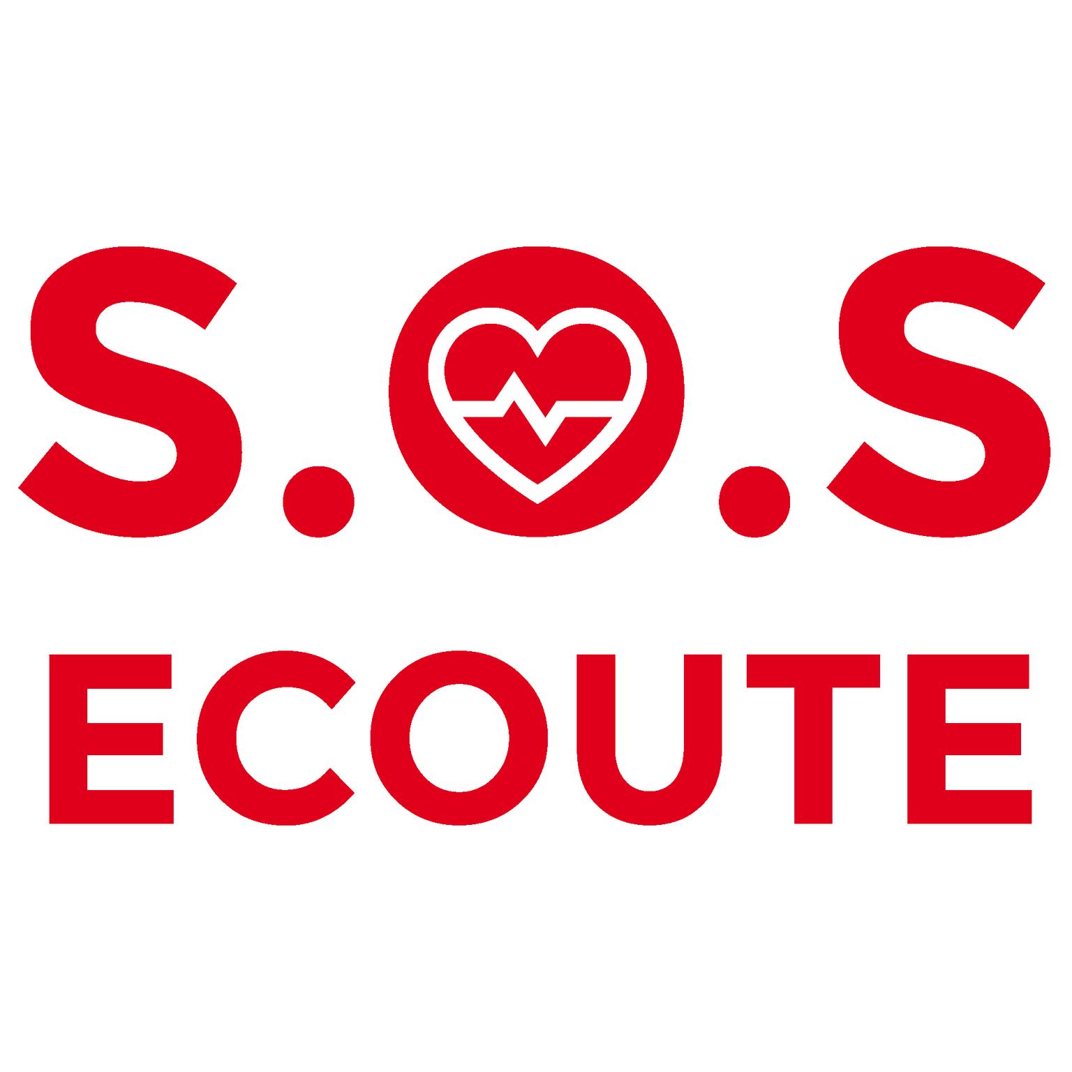sos-ecoute-fr-logo.png