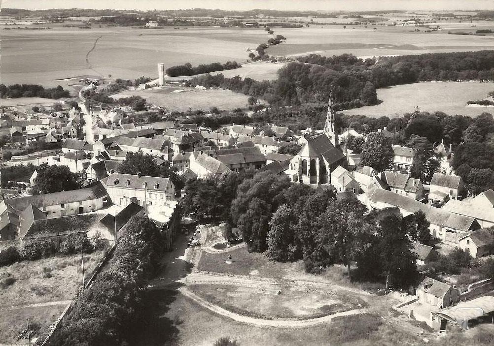 1683-1.jpg