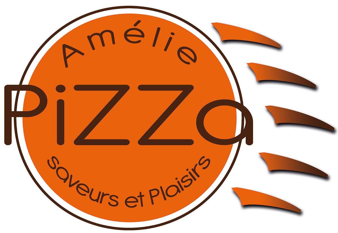 Amélie PIZZA