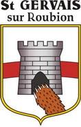 Commune de Saint-Gervais-sur-Roubion