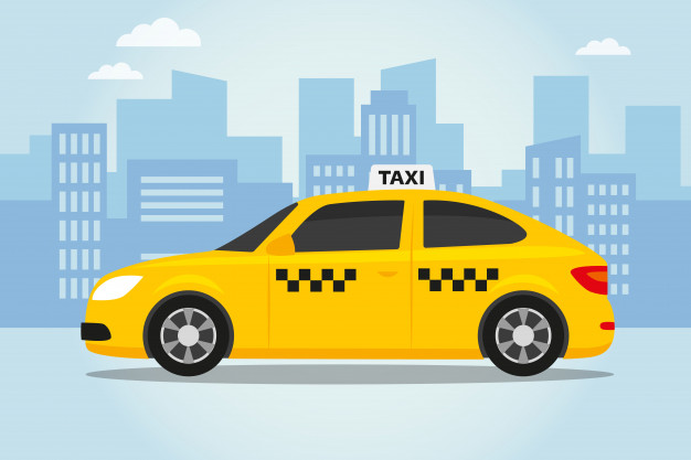 taxi-ville_1270-526.jpg