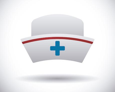 infirmier-medium.jpg
