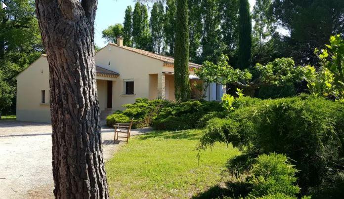 2020-09-23 10_56_13-Maison de vacances à Saint-Gervais-sur-Roubion, en Rhône-Alpes pour 8 pers. - _1.jpg