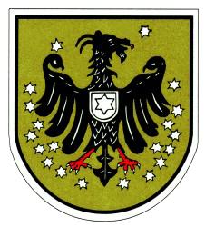 SCHWARZENBORN (ALLEMAGNE)