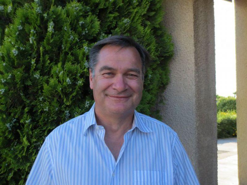 Hervé ANDEOL