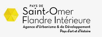 Agence_d_urbanisme..JPG