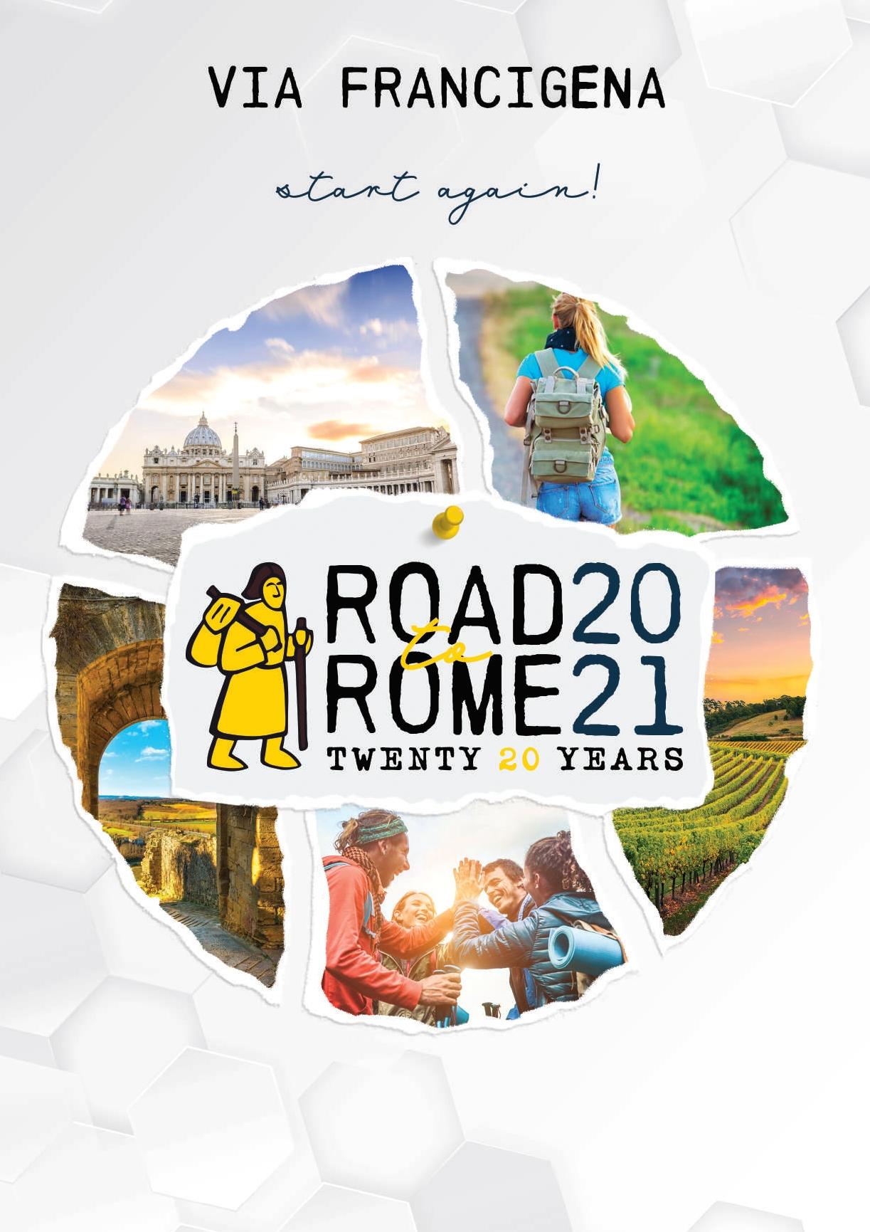 road20_to_rome21.jpg