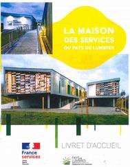 vignette_maison_services.jpg