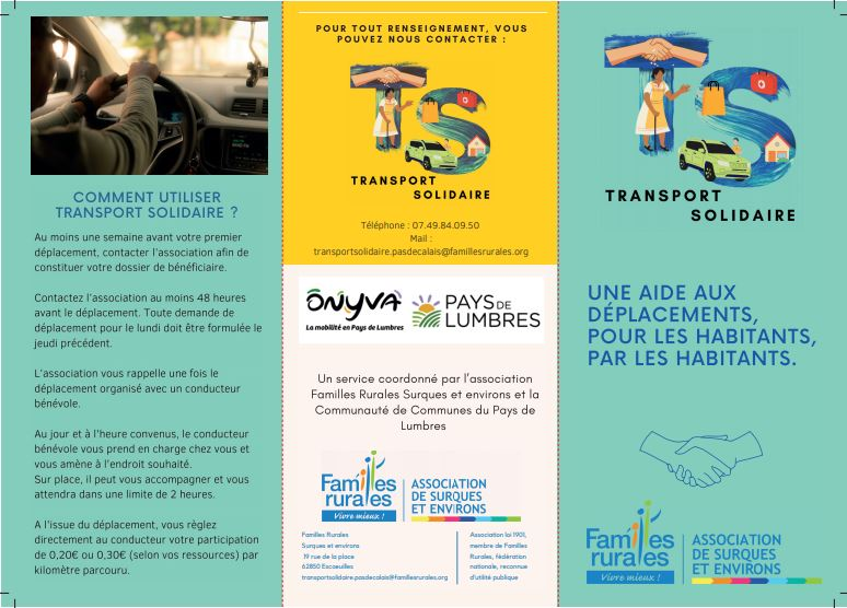 transport_solidairere.JPG