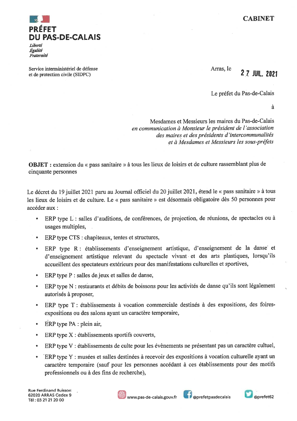 Circulaire Pass sanitaire_page-0001.jpg