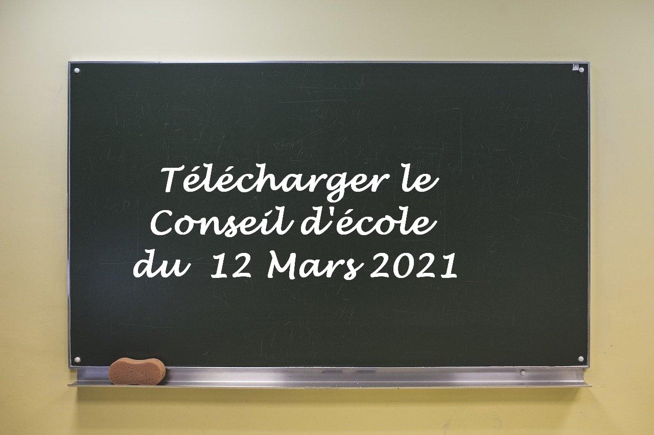 conseil_ecole_12032021.jpg