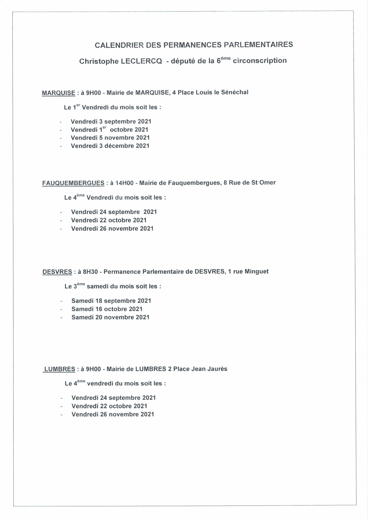 calendrierdéputé_page-1.jpg
