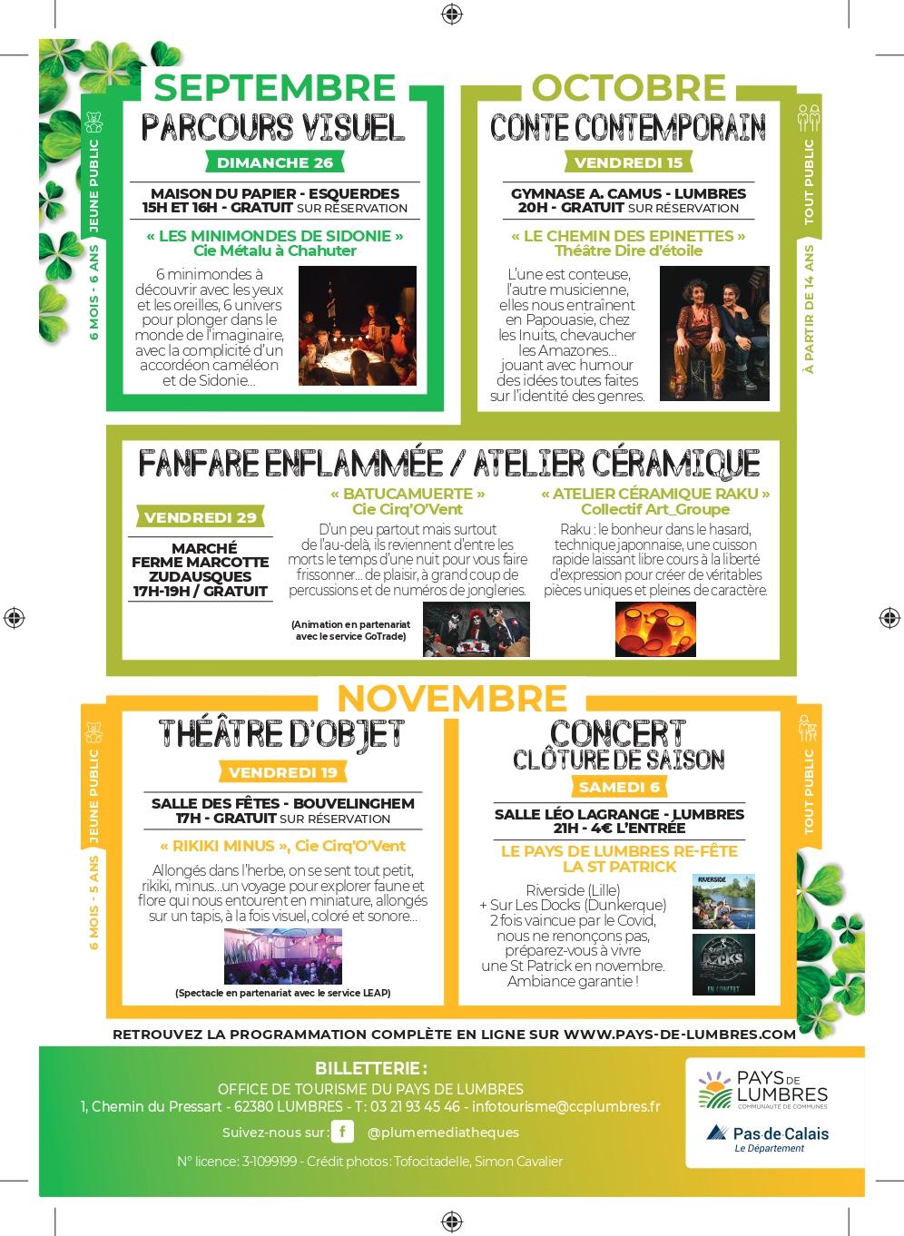 PAYS_LUMBRES_CARTE_2_SEPT-OCTOBRE_2021_page-0002.jpg