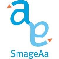logo_smageaa.jpg
