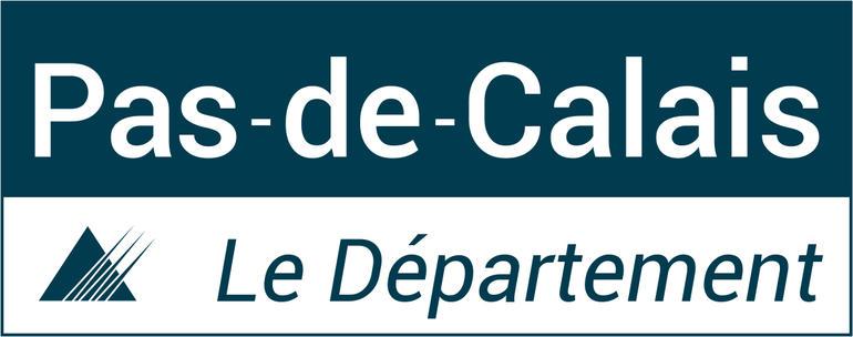 Logo-pdc-departement.jpg
