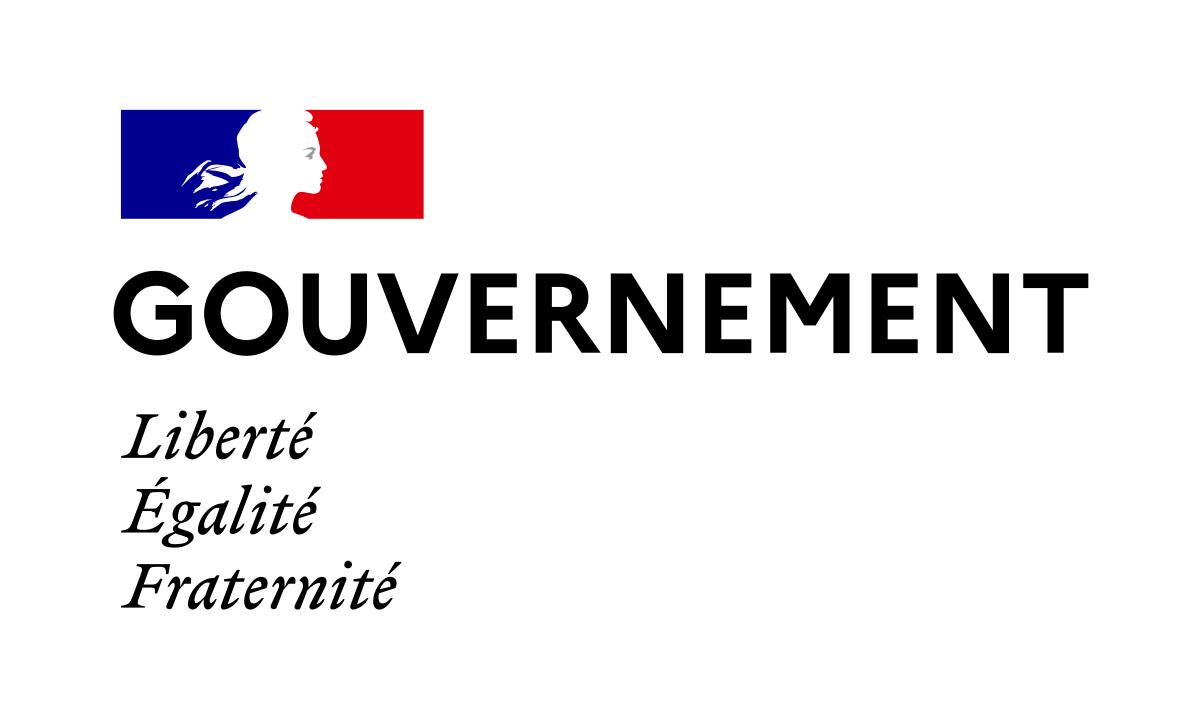 Logo_du_Gouvernement.svg.png