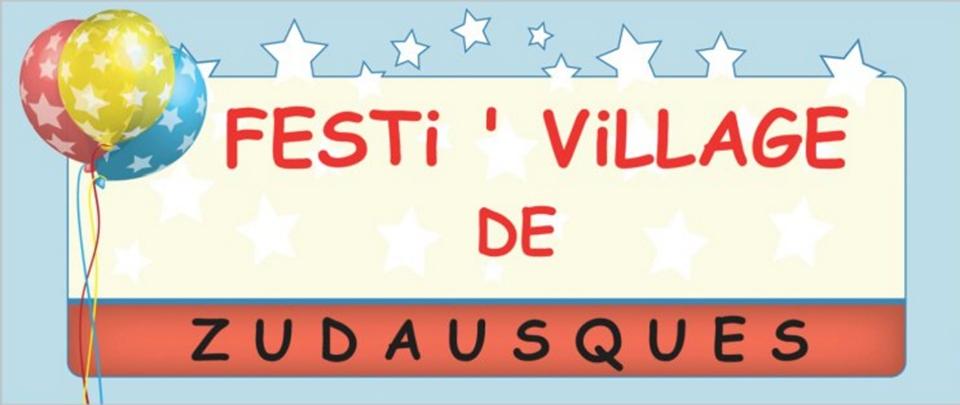 festi_village.jpg