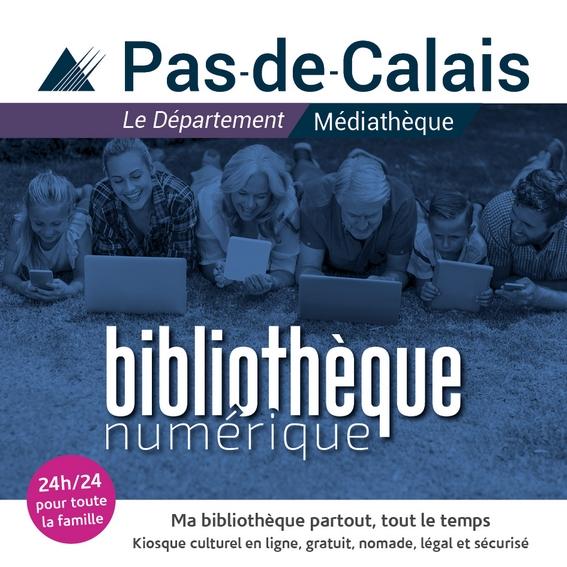 bibliothequeNum.jpg