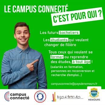 campus 4.jpg