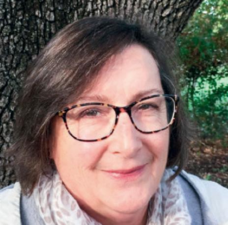 ÉlisabethSARTORI.jpg