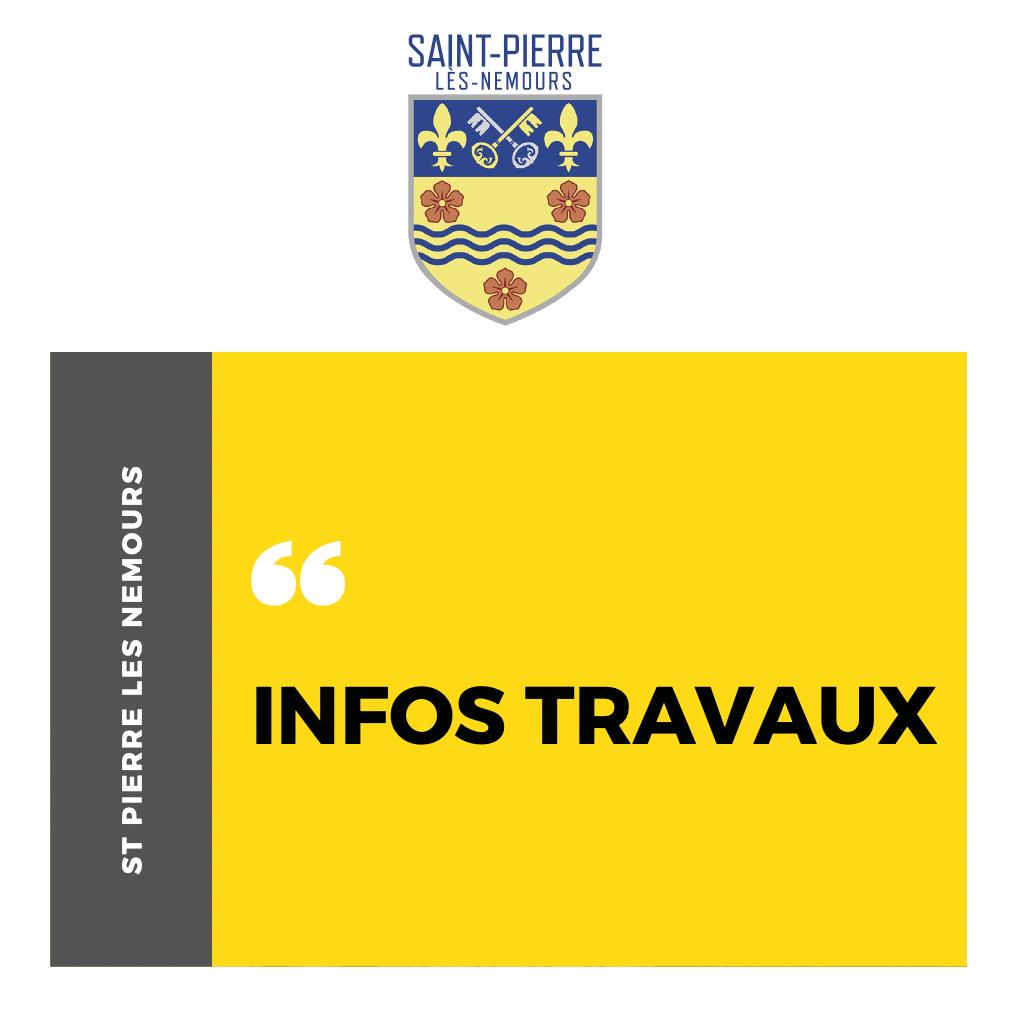 INFO TRAVAUX VILLE.png