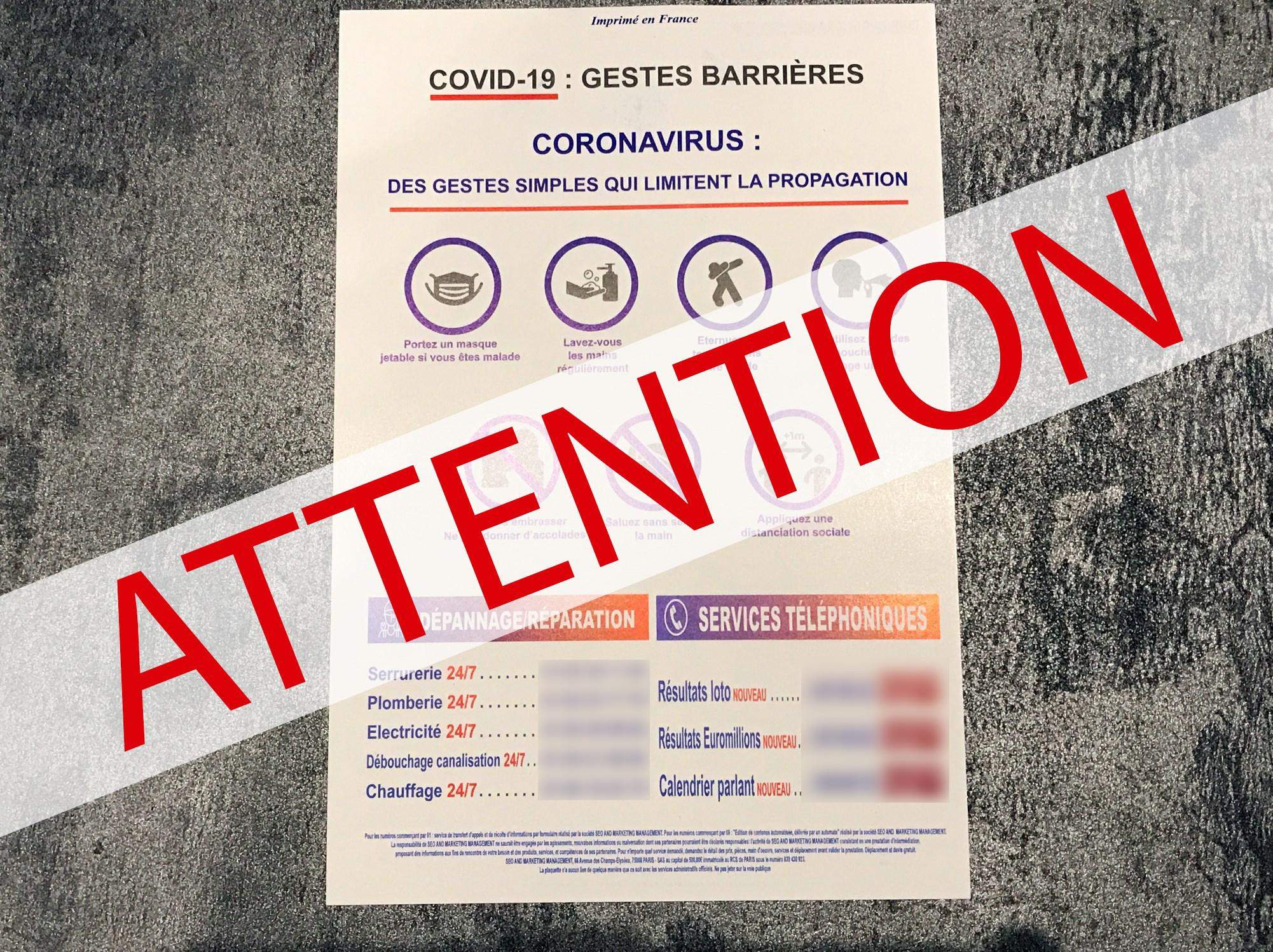 tract fraude.jpg