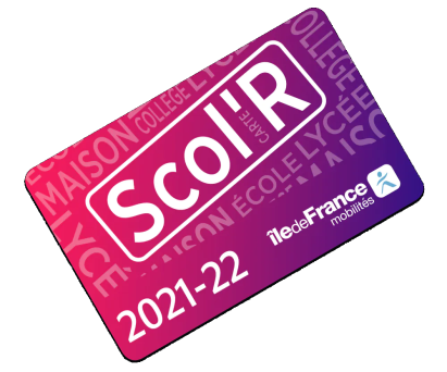 transport scolaire scol_R.png