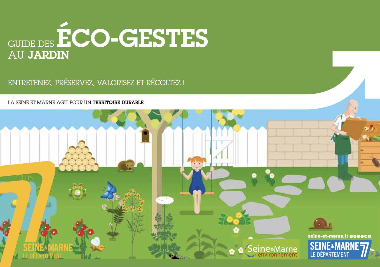 eco-gestes jardin.png