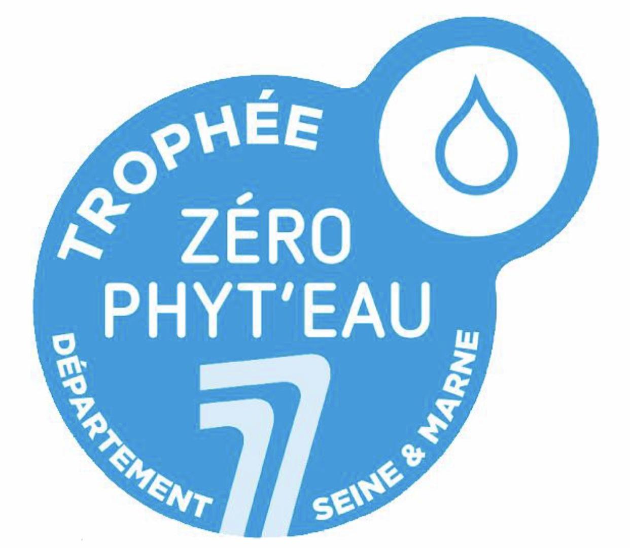 zerophyt-eau-2021b.jpg